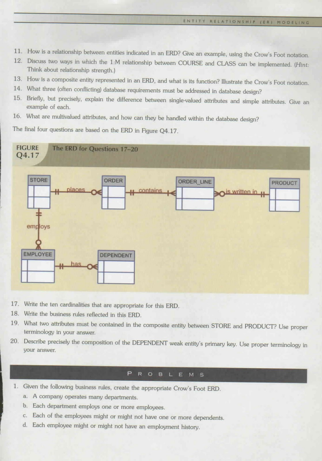 Do my computer science assignment