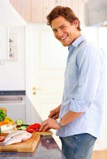 alimentos que producen acido urico alto problemas a causa del acido urico acido urico guisantes