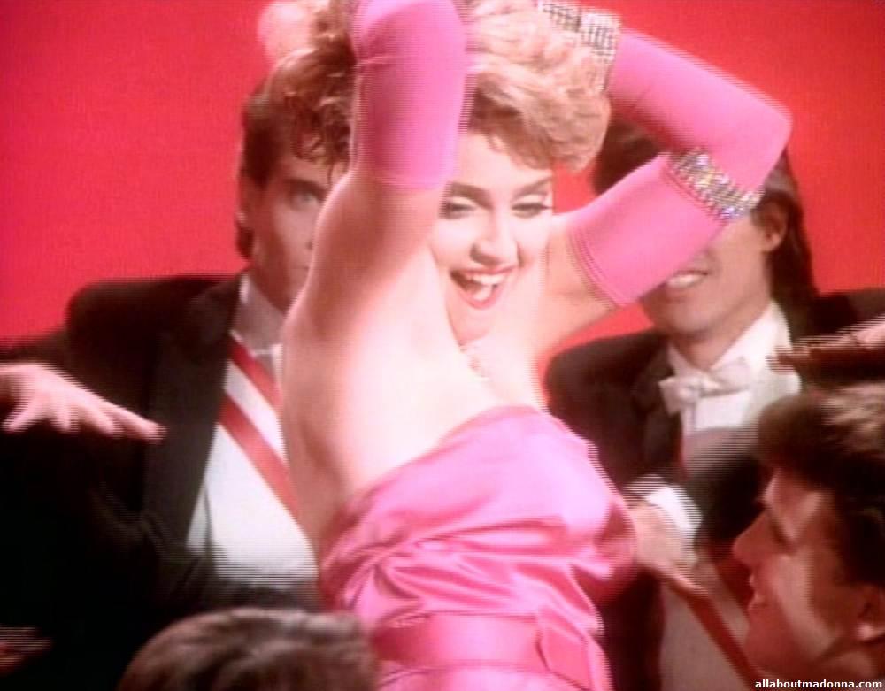 Madonna On Pinterest Madonna Desperately Seeking Susan