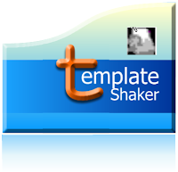 Download Software Pembuat Template Blog