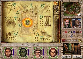 The CRPG Addict: Ultima IV and Magic
