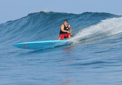 New Blog 1 Paddle Surf Hawaii