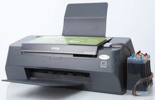Free Download Resetter Epson T11, T30, T33, T50 and T60