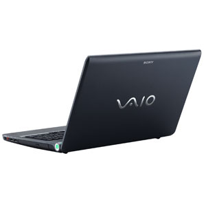 Sony Vaio VPCEG2DFXWC Battery Checker Drivers Mac
