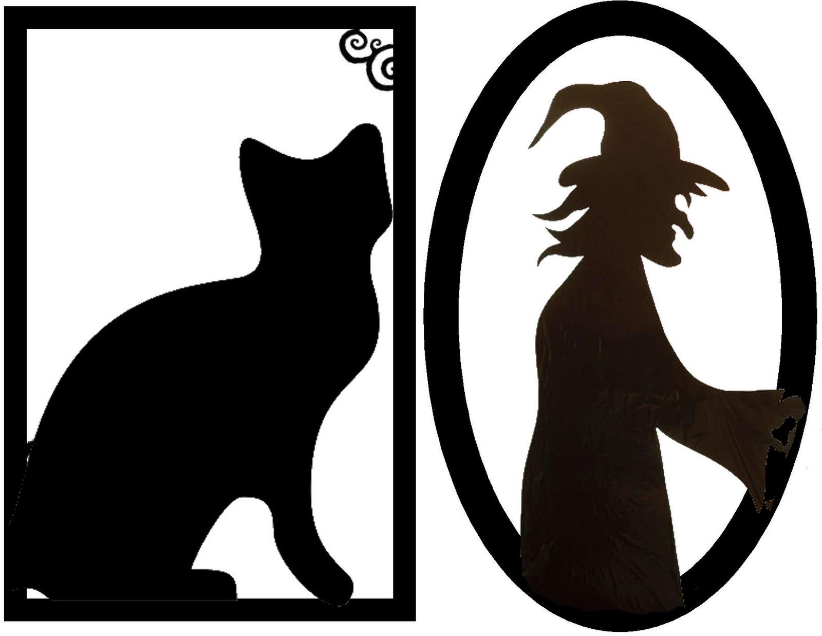 2017 Halloween Printable Halloween Decorations