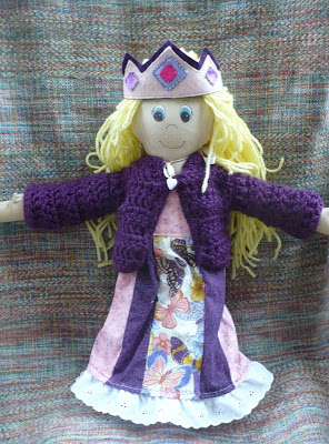 the enchanted tree more dolls in the works rh theenchantedtree blogspot com