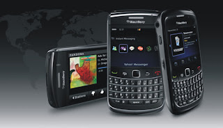 Post Thumbnail of Quality Blackberry Phones for just N25,000