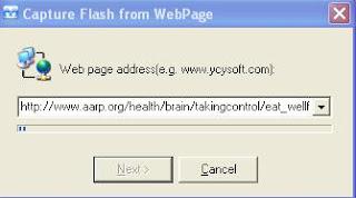 download flash player online
