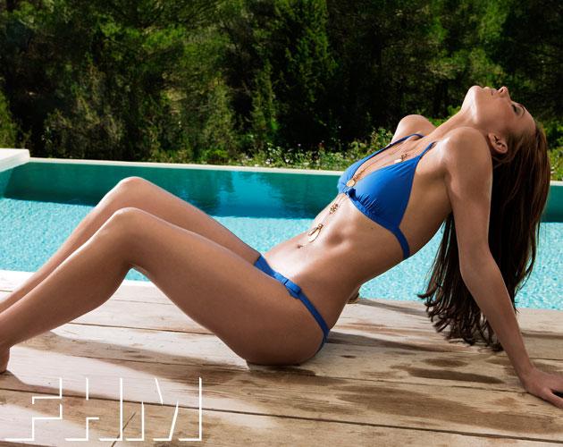 Kara tointon sexy - 5 7