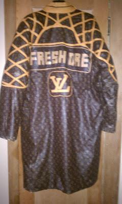 729753c3 Fresh Dre Old School & Vintage Gear