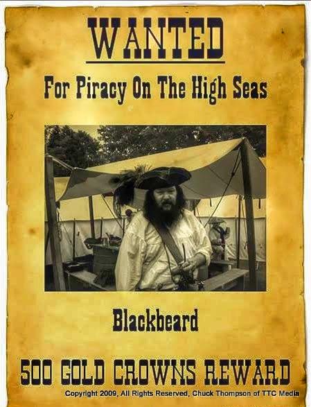 blackbeard one piece bounty - photo #16