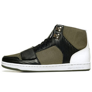 Creative Recreation Men's Cesario Hi