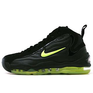 Nike Air Max Uptempo 366724-071