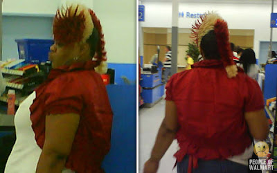 Funny Looking Funny People Of Walmart