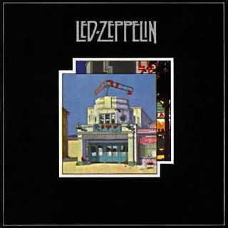 Led Zeppelin Song Remains The Same : blog do dudu led zeppelin the song remains the same 1976 ~ Russianpoet.info Haus und Dekorationen