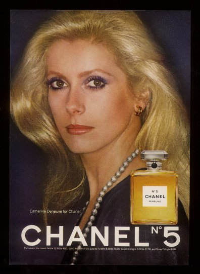 [chanel_no5_1976_deneuve.jpg]