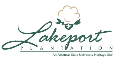 Lakeport Legacies · UAM's Historic Properties and Tourism in Southeast Arkansas