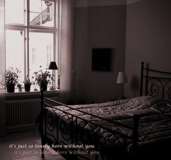juliet phil unsere erste gemeinsame wohnung. Black Bedroom Furniture Sets. Home Design Ideas