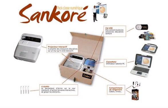 Sankoré