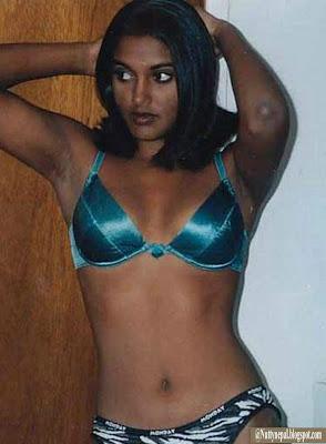 nepalese porn stars