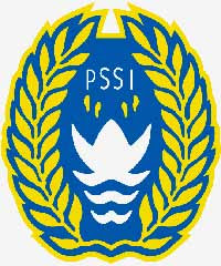 Timnas Jaman Dulu sejarah Timnas Indonesia – Doel Prepals blog