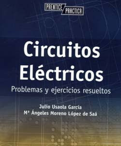 Analisis de circuitos en ingenieria william hayt 7 edicion