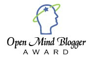 Open Mind Award