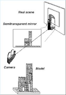 Metropolis Case Study
