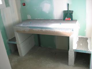 a r s martin le meuble de salle de bain. Black Bedroom Furniture Sets. Home Design Ideas