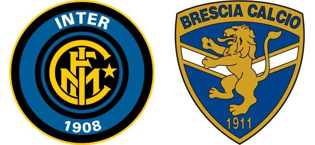 Mondo Online Guardare Gratis Inter Brescia In Streaming