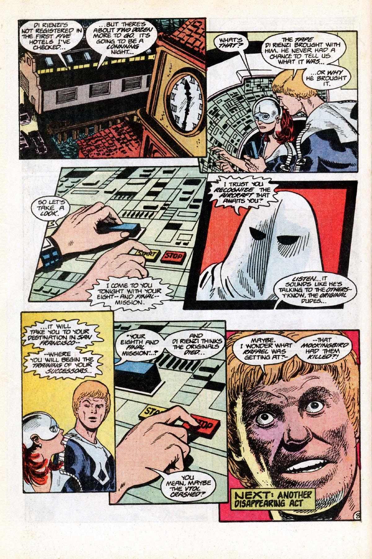 Action Comics (1938) 608 Page 24
