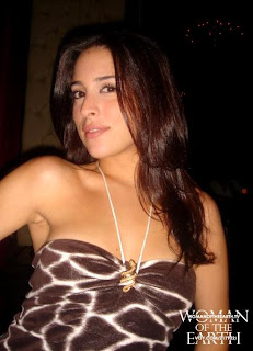 Sexy iraqi