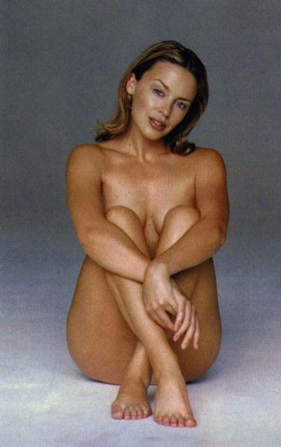 kylie minogue nude thefappening pm celebrity photo leaks