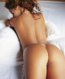 senhoras nuas namoro em portugal