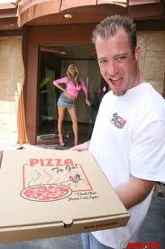porno pizza guy