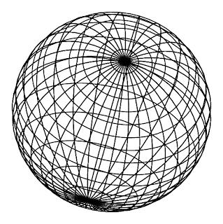 Block 5 Applied: 3D Shapes/Prisms