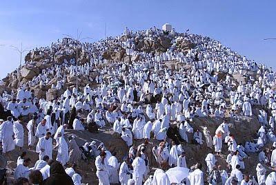 Image Result For Doa Hari Arafah