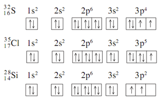 Media belajar online konfigurasi elektron dan diagram orbital pada pengisian diagram orbital unsur s pada konfigurasi 3p4 3 elektron diisikan terlebih dahulu dengan gambar tanda panah ke atas baru sisanya 1 elektron ccuart Images