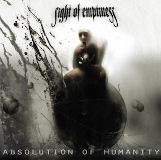 Descargar Discografia Arch Enemy 320 Kbps Download