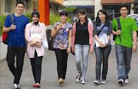 Program Kuliah Karyawan S1 S2 Universitas Mercu Buana