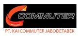 Lowongan Cpns 2013 Wilayah Tangerang Lowongan Kerja Cpns Kota Tangerang Cpnsbumnterbaru Lowongan Kerja Terbaru 2014 Lowongan Kerja Pt Kai Commuter