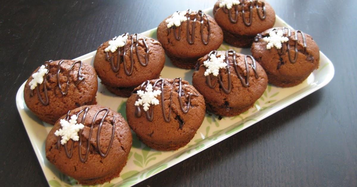 Muffinsit