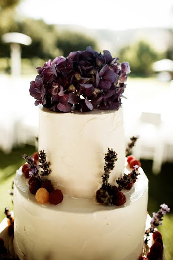 Wedding Cake Bakeries In Chapel Hill Nc