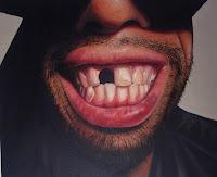 Des friandises pour ta bouche