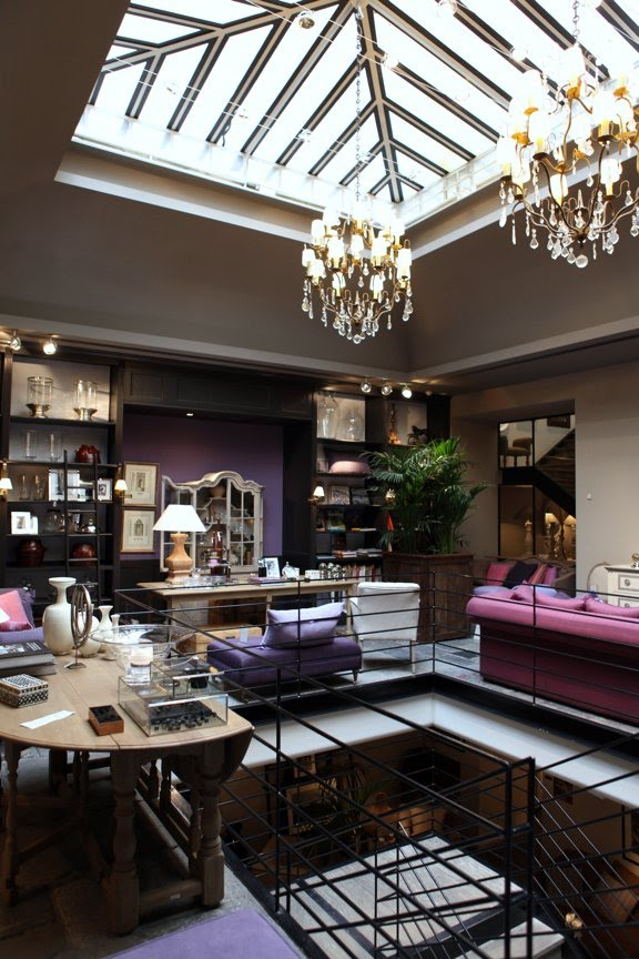 home decor stores paris home decor shopping 11218