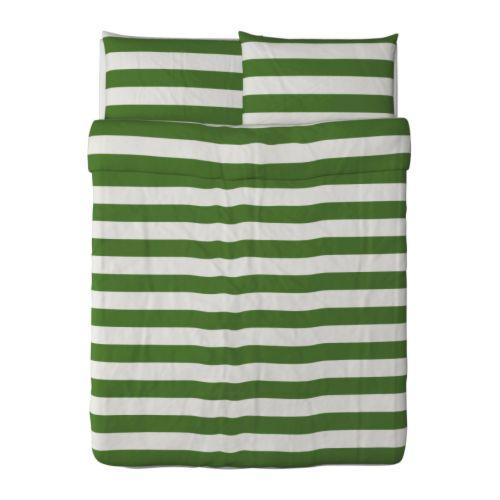Ikat Pottery Barn Towels
