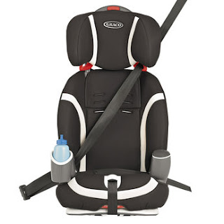 madhouse family reviews graco nautilus group 1 2 3 car seat group 2 juliette 39 s review. Black Bedroom Furniture Sets. Home Design Ideas