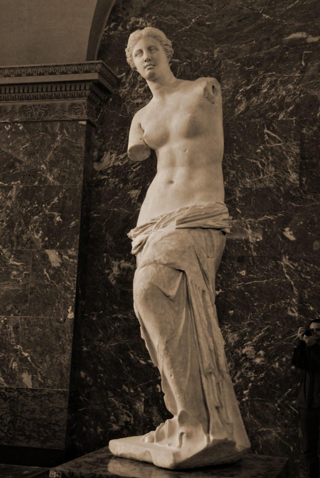 Aphrodite favorite pics in the mix portfolio 10 1