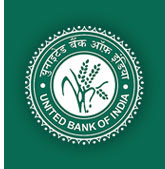 Free Information and News about Public Sector Banks in India -  United Bank Of India