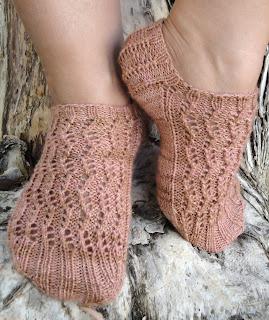 Alambics biologiques: modèle en tricot gratuit